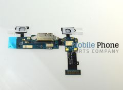 Samsung Galaxy S5 G900F Charging Flex - Rev 06H
